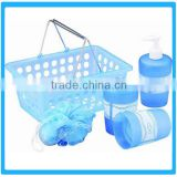 Hot Sales Plastic Bathroom Suite