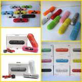 Inquiry about Silver beats pill speaker gold beats pill speaker gold/silver beats pill mini speaker by bluetooth NFC