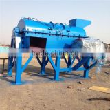 CS 2015 hot sale CE high grade coconut fiber crusher coconut shell crusher coocnut fiber shredder for sale