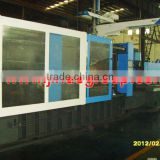 thermoplasticity thermosetting plastic injection molding machine
