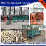 EXcellent quality wood peeler for sale
