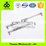 Professional Stainless Steel Adjustable Gas Spring Force Lift Gas Struts