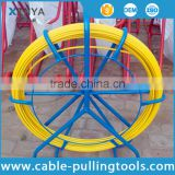 High Strong Fiberglass Duct Rod Cable Duct Rod
