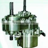 INquiry about cvt transmission gearbox