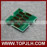 Auto Reset Chips for Epson surecolor T3200