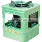 Cheapest burning wheel brand kerosene heater kerosene stove / kerosene wick stove heater cooktops