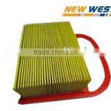 TS410 AIR FILTER FOR GASOLINE LAWN MOWER