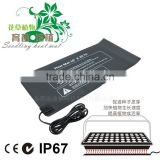 Hydroponics Garden Greenhouse Propagation Root Heat Mat /seedling heat mat/Indoor plants or seeds grow heat mat