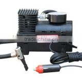 Portable air compressor/Mini Air compressor (PT108)