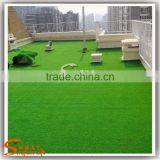 High quality artificial turf field of environmental protection for sale