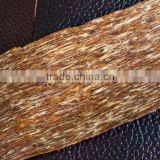 BEST PRICE HIGH QUALITY RED OUD/AGAR WOOD CHIPS 100% ORGANIC