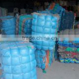 AA Grade PU Packing Waste Foam Sponge Scrap Export