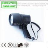 Best Spotlights For Sale High Quality Durable Battery High Intensity Torch Light
