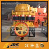 2017 Hot Sale High Efficiency Cone Crushers for Sale with Low Cost