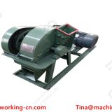 Types of high speed wood wool machinery factory supplier in China