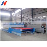 Flat Glass Tempering Furnace/Glass Tempering Machine/Toughened Glass Machinery