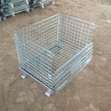 Factory Direct Sales:Turnover box/Storage cage