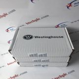 Westinghouse   5X00419G02     Brand new .   industrial  module.   New and Original In Stock, good price  ,high quality, warranty for 1 years