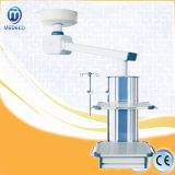 Hospital Room Medical Single Electric Tower Crane Arm Surgery Medical Pendant Ecoh055