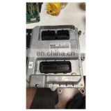 504122542 0281020048 Hot Sale Diesel Truck engine Electronic control model unit ECU ECM