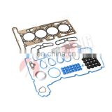 Cylinder Head Gasket Set Fit For Chevrolet Colorado 16 Valve L4 VIN Code 8 2.8L DOHC HS26335PT