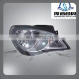 Brand new headlamp 92101-0M500 92102-0M500 for HYUNDAI ACCENT