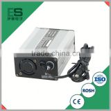 wholesale alibaba battery charger for electric bikes/toy motorcycle