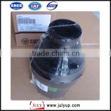 Oil Filter LF17356 for Foton Cummins Fleetguard, LF17356 for Fleetguard, 5266016 for Cummins