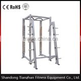 Professional fitness equipment commercial use/ power cage/ tz-5028/sport exercise fitness machine