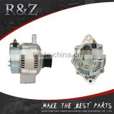 27060-43060 New design low price alternator stator core suitable for TOYOTA CRESSIDA 5M 84-88 12V 70A
