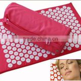 ECO friendly origina back pain therapy acupressure mat