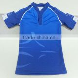 Wholesale blank rugby shirts