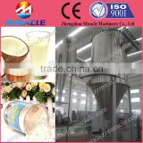Factory price high quality Coconut Flour Extracting Equipment in LPG series high speed centrifugal spray drying system