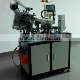 China gold supplier special lithium battery labeling machine battery labeling machine factory price