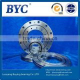 XU160260 Crossed roller bearing|price list bearings|bearing matching size for Machine tool