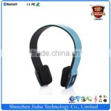 Hot Selling For Samsung Bluetooth Head Phone Portable External Wireless Smallest Bluetooth Headset