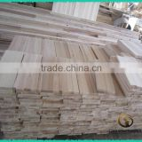 paulownia timber buying/solid wood