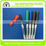 Hot-Selling High Quality Color Gel Pen