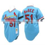 baseball uniform jersey,custom baseball uniform jersey baseball,fashion uniform baseball jersey
