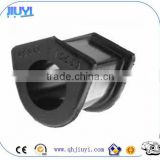 front suspension gear lever of rubber bushing