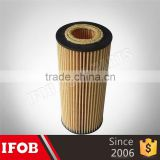 Ifob High quality Auto Parts manufacturer oil filter for offset printing machine For W163 A 000 180 22 09