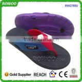 Latest Cheap Fashion Flip Flop Mens Slipper China