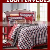 classic look comforter set full size bedding bed sheet set