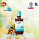 2015 most popular products on the market shampoo made in china argan oil organic care shampoo
