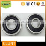 high quality baler spare parts deep groove ball bearing