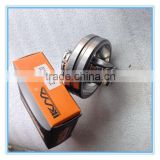 230/900 BK Importer of bearing 900x1280x280 mm spherical roller bearing 230/900BK