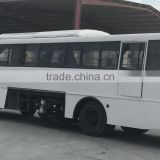China hot sale high cooling 37KW india tata bus air conditioner