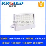Manufacturer price solar energy products for led flood light