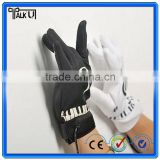 Novelty electronic musical gloves for playing piano, Chinese wholesale playable electronic piano gloves