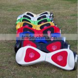 2015 ARES BF china hoverboard with bluetooth speaker cheap hoverboard
